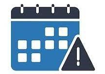Modification de la date du carnaval de l'école: le 12/02/22