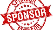 Bouse dorée: à la recherche de sponsors...