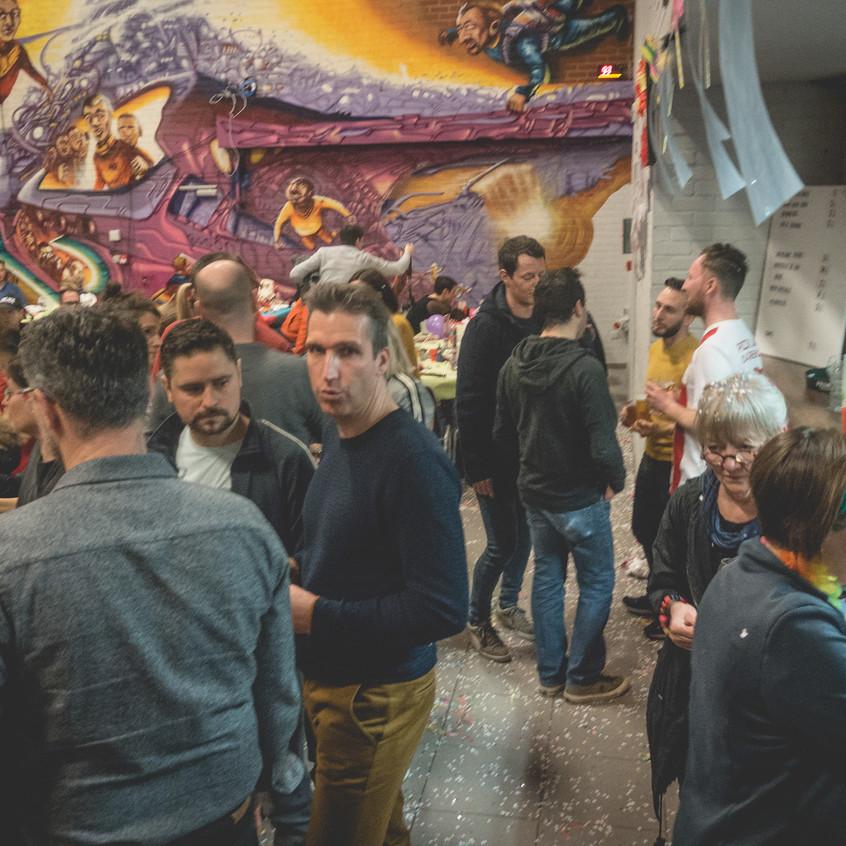 carnaval 2020-55