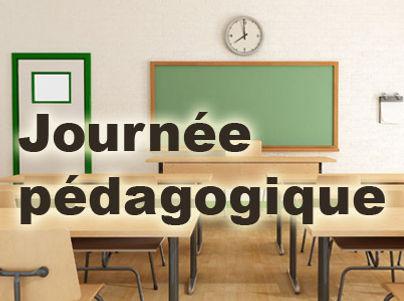 Image result for journée pédagogique