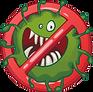 бактериявирусзеленка.png