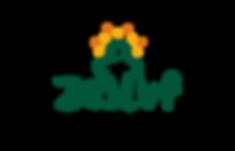 logo zelluf