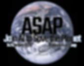 square_asap2020_thicker_line-1024x809.pn