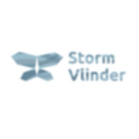 stormvlinderINSTAGRAM3-09.png
