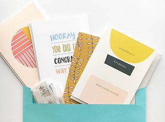 haven-paperie-stationery-subscription.jp