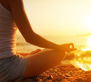 bigstock-Hand-Of-Woman-Meditating-In-A-5