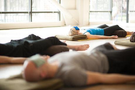 Yoga+Nidra.jpg
