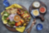 The-Vegetarian-Feast.jpg