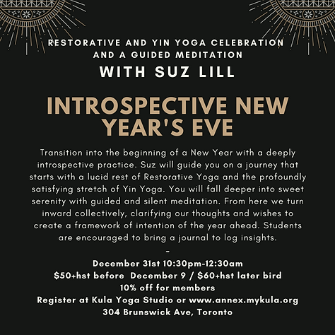 Suz' NYE Workshop (with writeup) (3).png