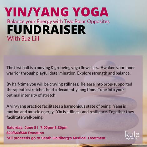 Yin Yang Fundraiser. 2png.png