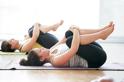 yin-yoga.jpg