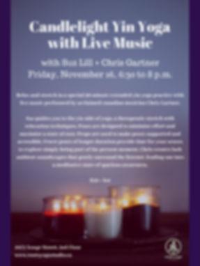Candlelight Yin Yoga with Music -1.jpg