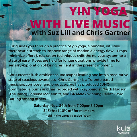 Yin Yoga with Music.png