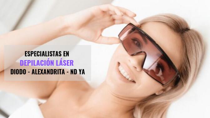 ESPECIALISTAS_EN_DEPILACIÓN_LÁSER_DIODO_