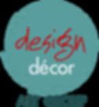 Design-Decor-Art-Group-LOGO-no-backgroun