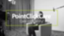 pcc screen capture video.png