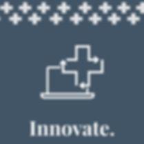 #1_Innovate.jpg