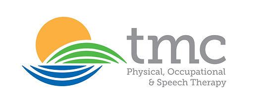 TMC-Logo_Web.jpg