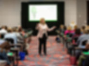Thrive_Fall_Conference_October 08, 2019_