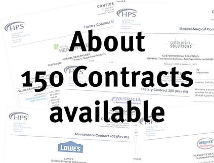150 Contracts image.jpg