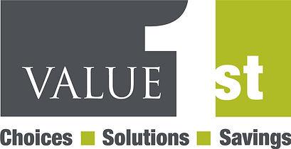 valuefirst_logo.jpg