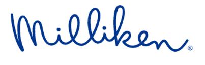 milliken logo screenshot from website.PN