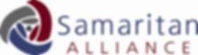 Samaritan Alliance Logo CMYK.JPG