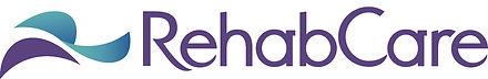 RehabCareLOGO purple.jpg