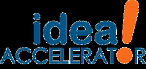 Idea Accelerator Logo.png