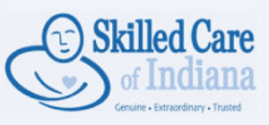 skilled care of IN logo.PNG