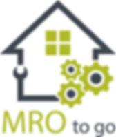 MRO2Go.jpg
