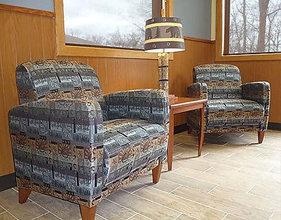 FFE chairs.jpg