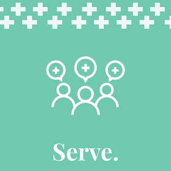 #3_Serve.jpg
