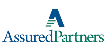 assured-partners-logo.png