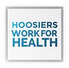 HWFH Logo.png