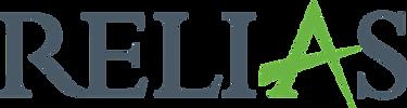 logo_relias_2017_CMYK.png