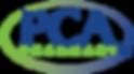 PCA-logo (1).png