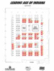 booths as of 4.8.JPG
