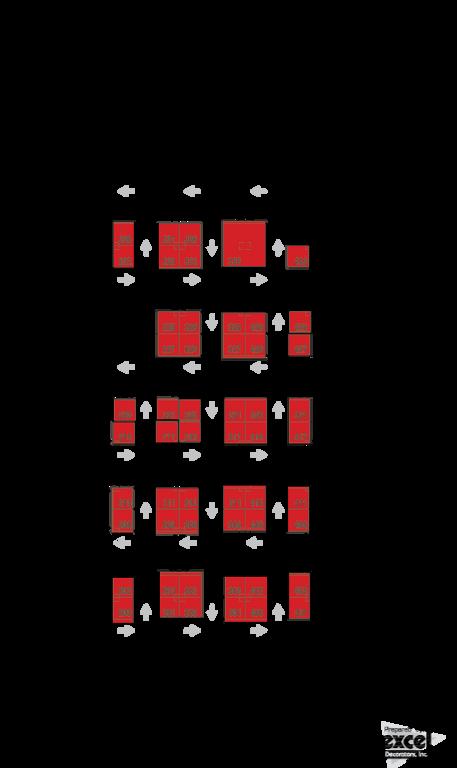 Floorplan as of 4.22.21 NEW.png