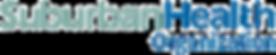 SHO-Logo.png