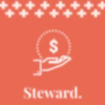 #2_Steward.jpg