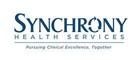 Synchrony 2020 Logo.jpg