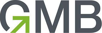 GMB noAE  logo.jpg