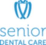seniordentalcare_logo_vert_flat_PMS 2995