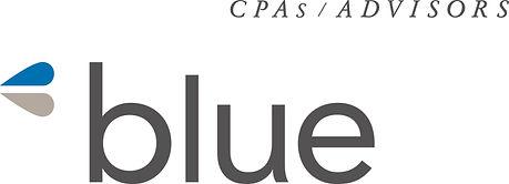 blue-main-logo_printready_highres_200.jp