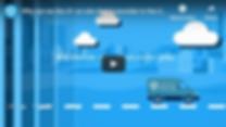 video screen grab.PNG