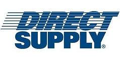 DS Corp Logo.jpg