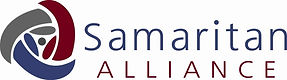 Samaritan%20Alliance%20Logo%20CMYK_edite