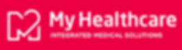 myhealthcare logo screenshot from websit
