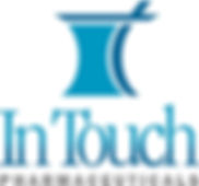 In Touch logo FINAL.jpg
